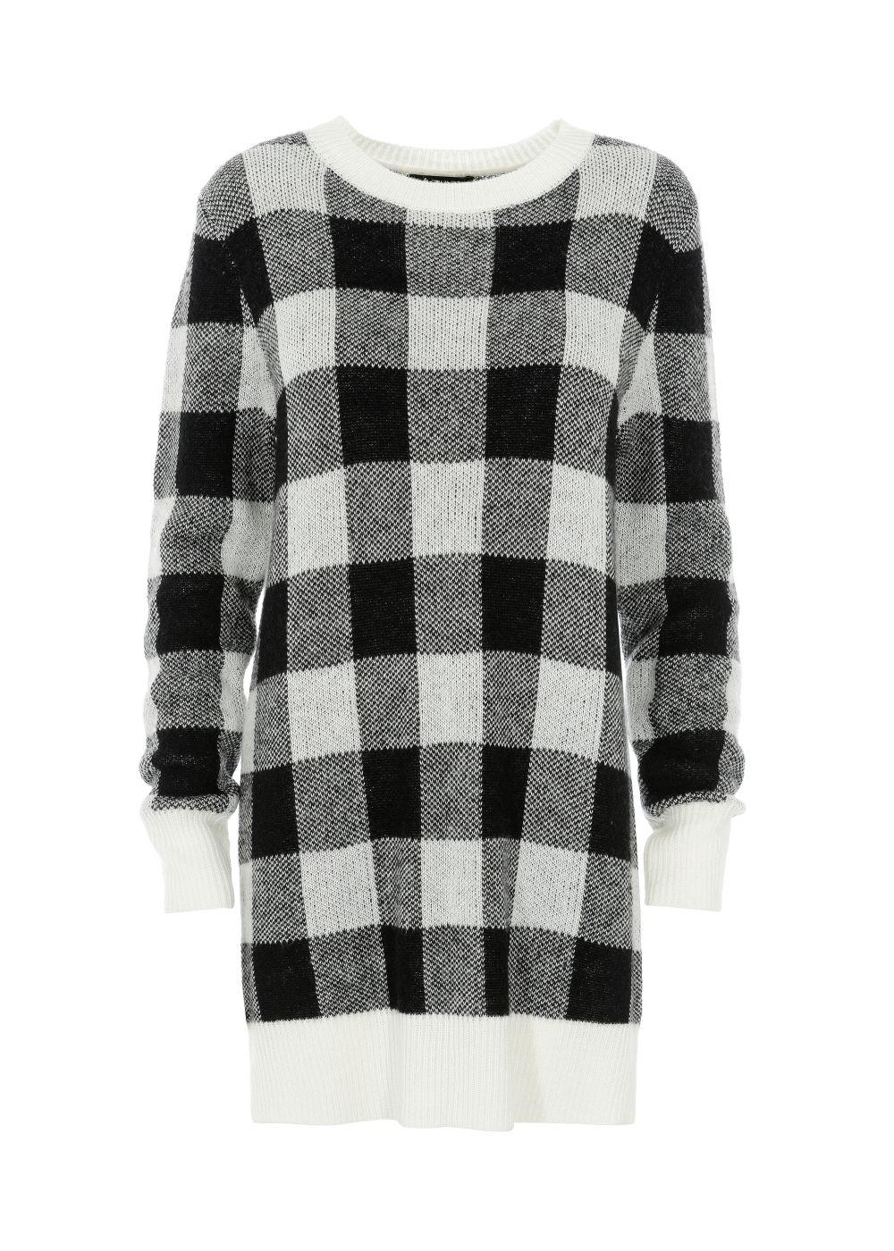 Sweter damski SWEDT-0136-99(Z20)