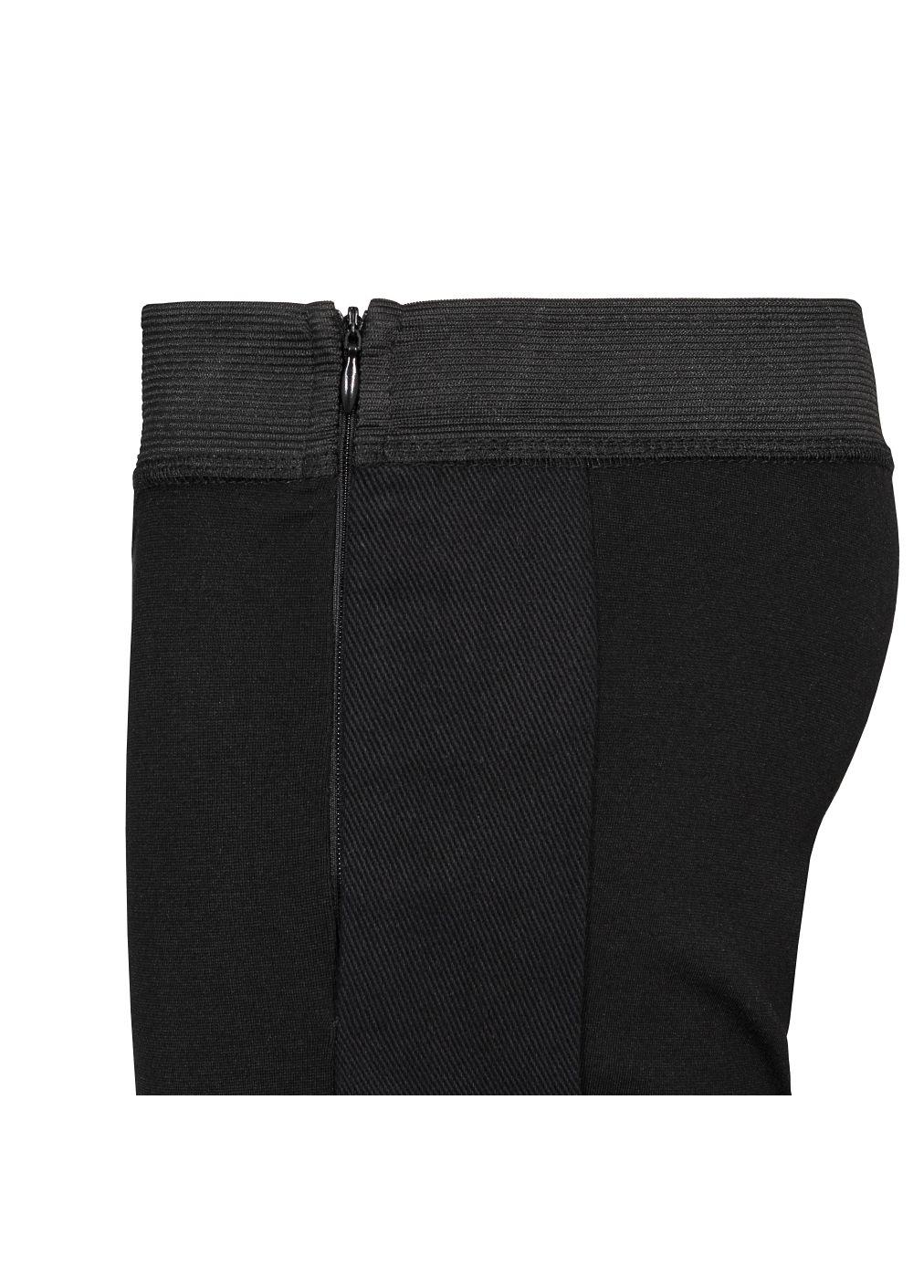 Spodnie damskie SPODT-0022-99(Z19)