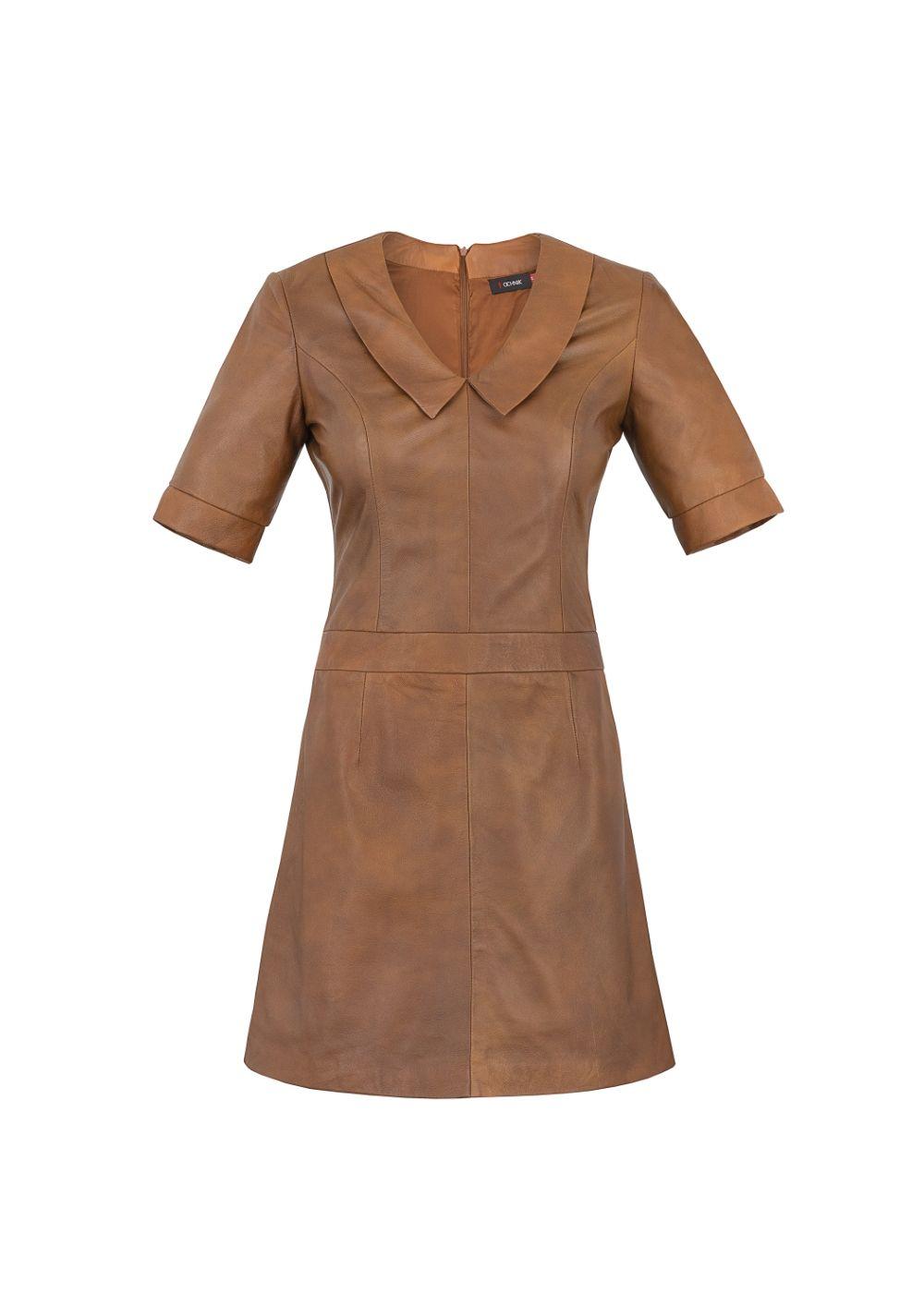 Sukienka damska SUKDS-0022-5329(Z18)