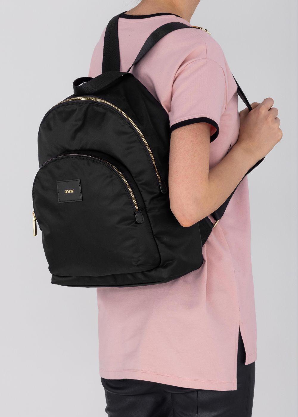 Plecak damski TOREN-0135-99(W21)