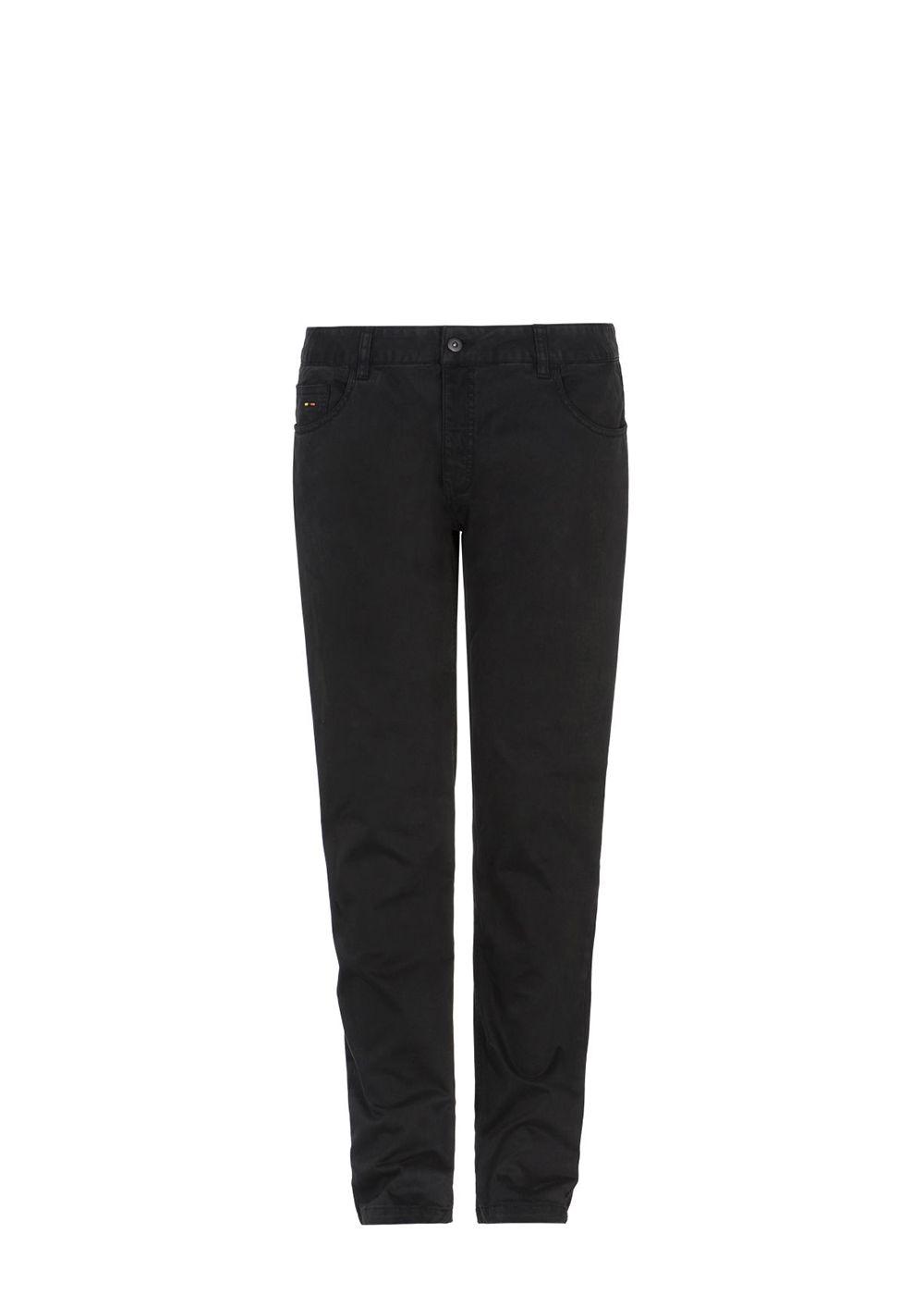 Spodnie męskie SPOMT-0056-99(Z20)