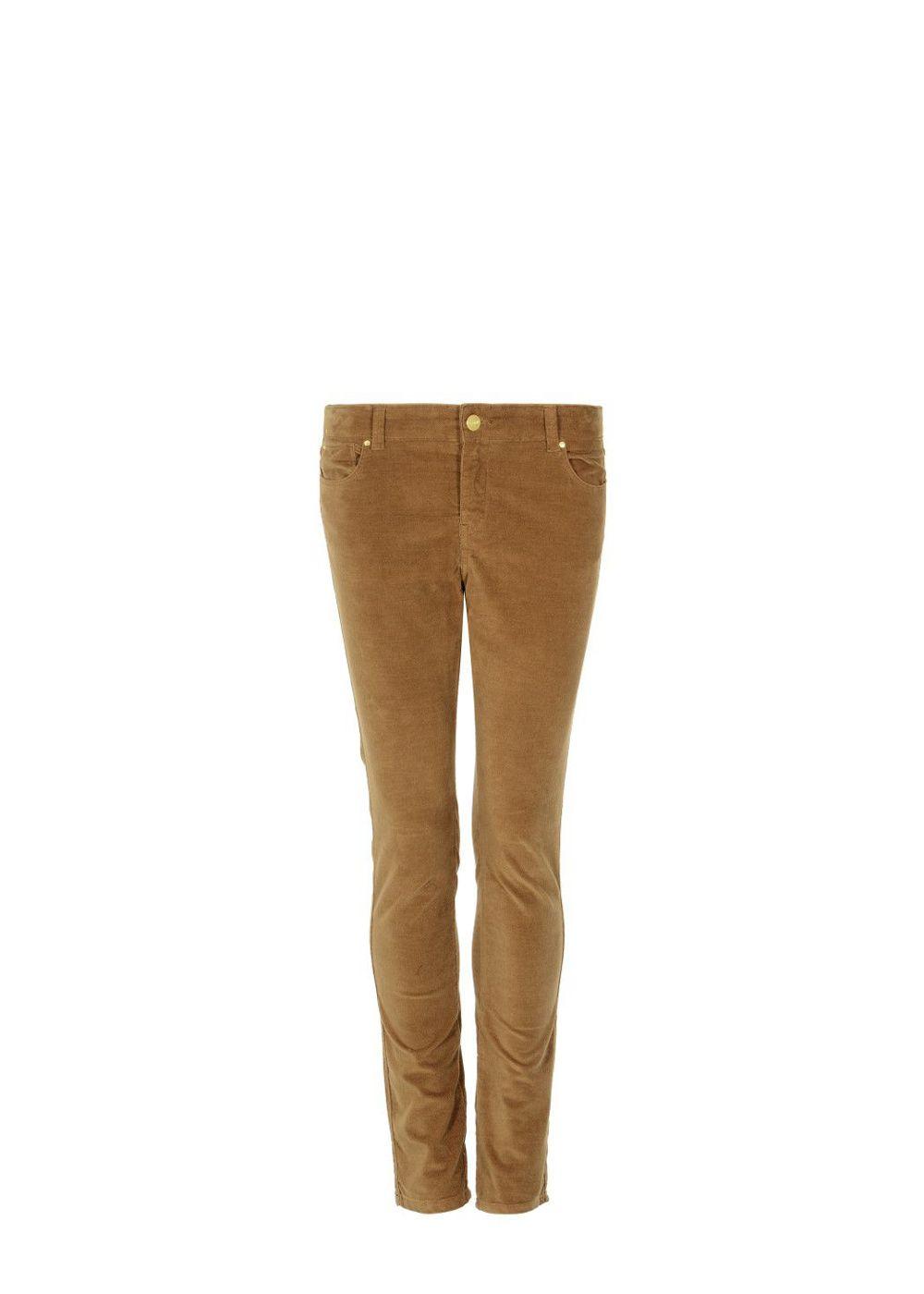 Spodnie damskie Auriga 1 SPODT-0001-24(Z16)