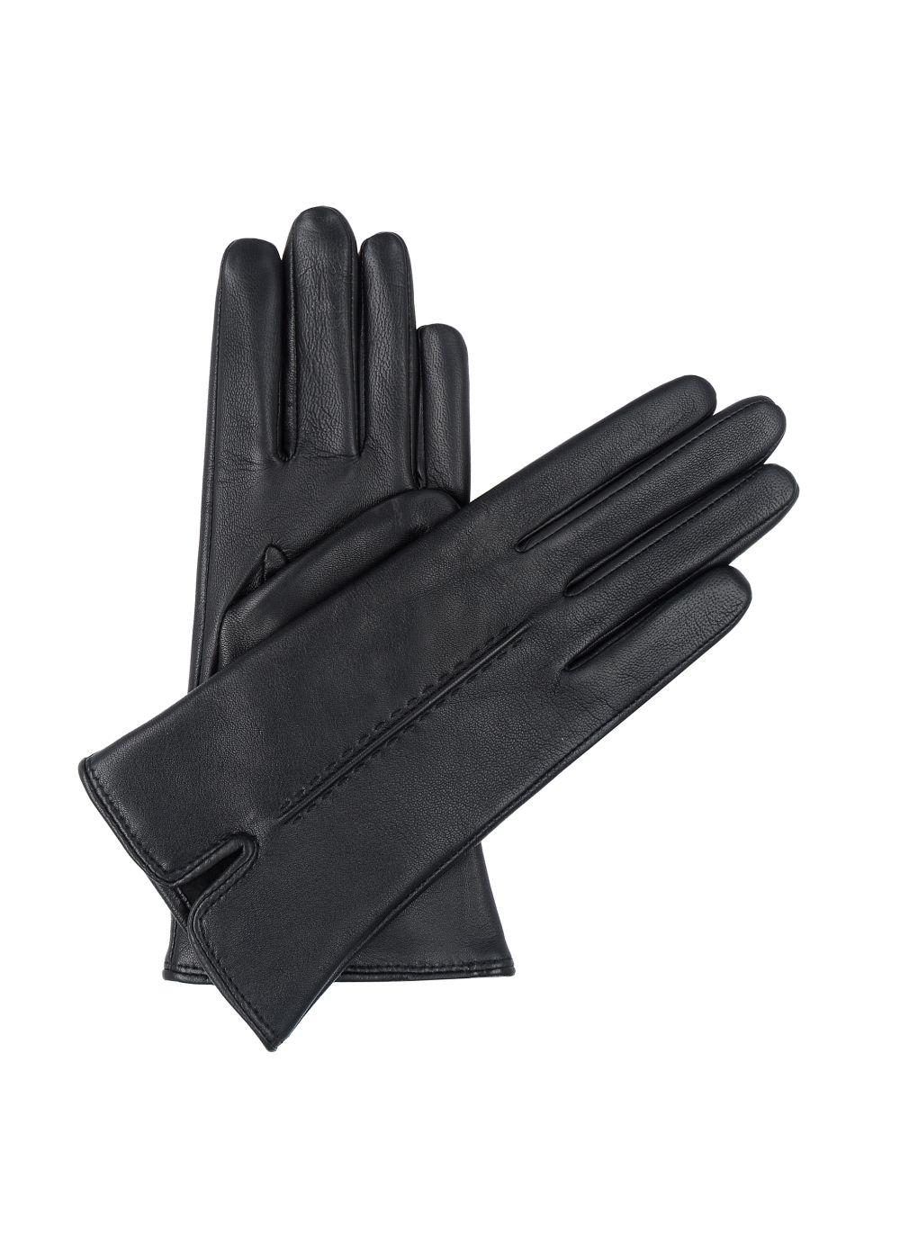 Rękawiczki damskie REKDS-0017-99(Z17)