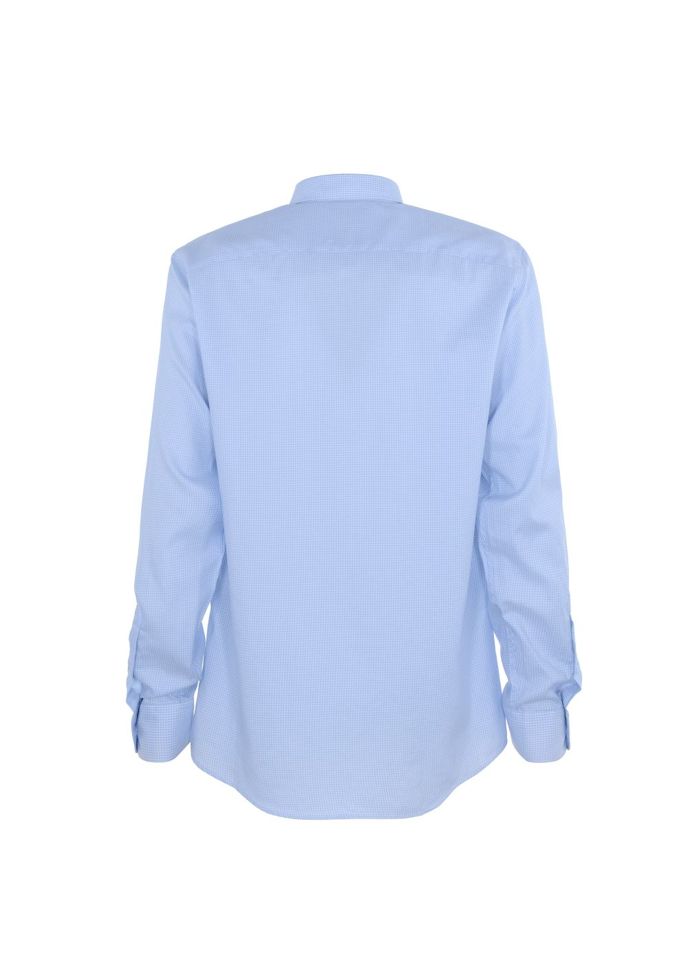 Koszula męska KOSMT-0103-61(W19)