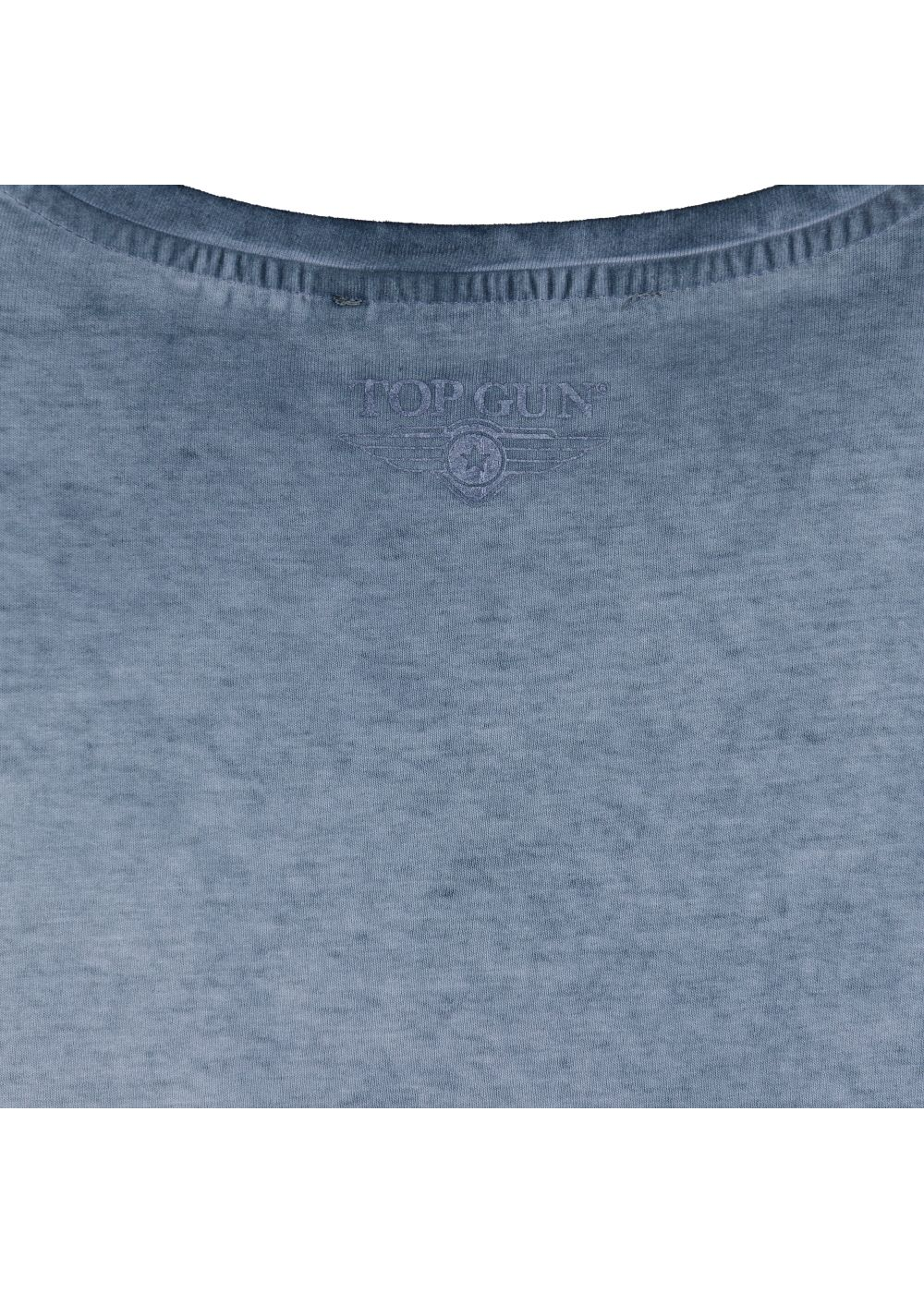 T-shirt męski TSHMT-0053-69(Z21)