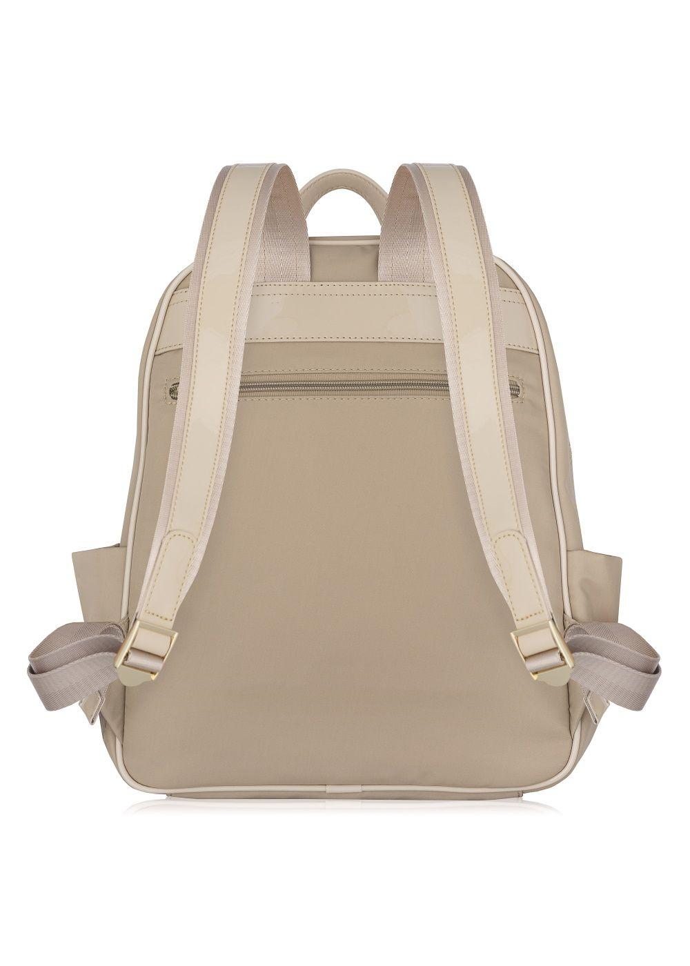 Plecak damski TOREN-0100-81(W20)