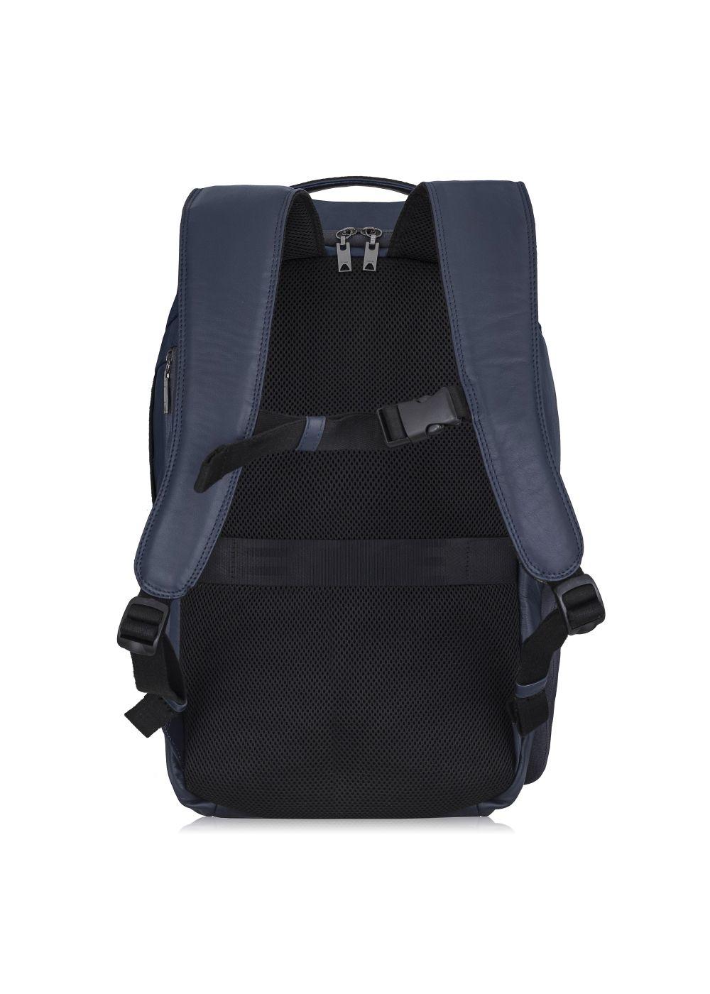 Plecak męski TORMS-0180-61(W20)
