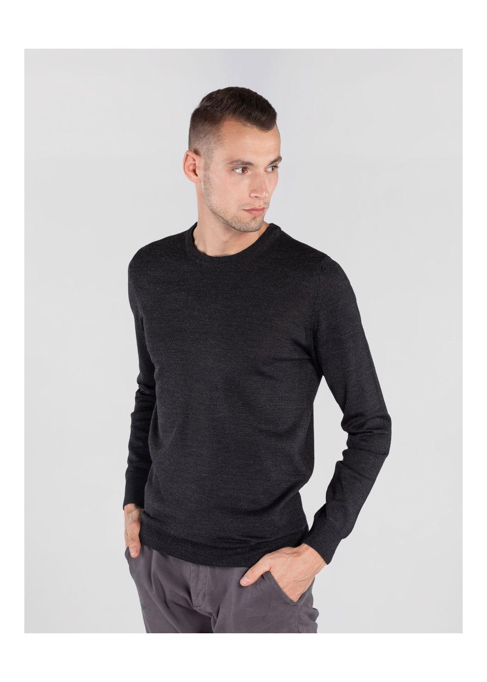 Sweter męski SWEMT-0089-91(Z20)