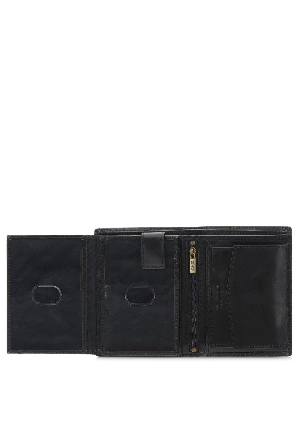 Portfel męski PL-145-99