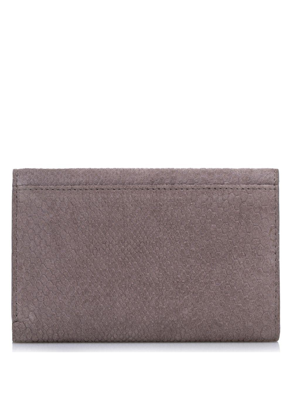 Portfel damski PORES-0260-91(Z19)