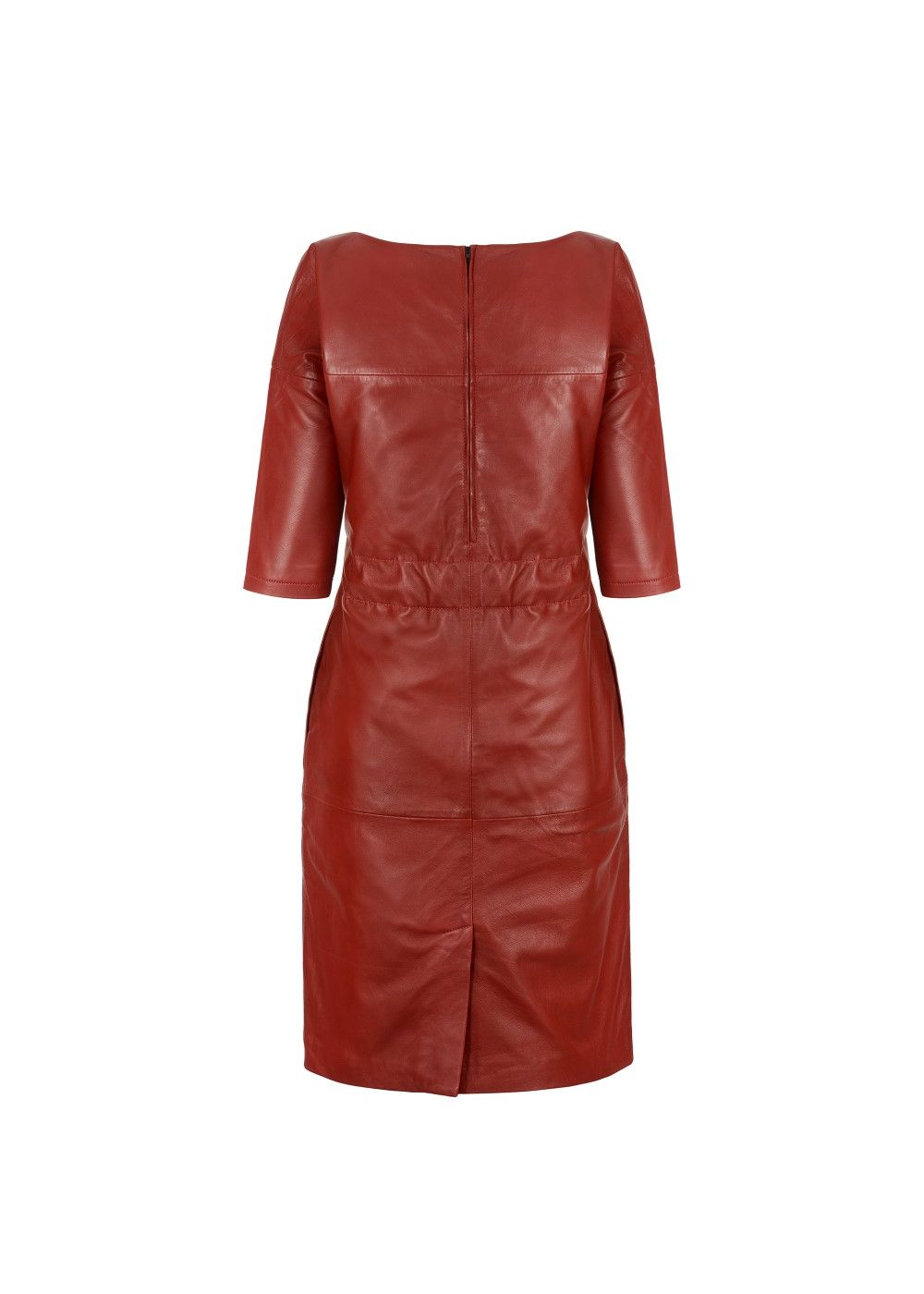 Sukienka damska SUKDS-0008-4107(Z17)