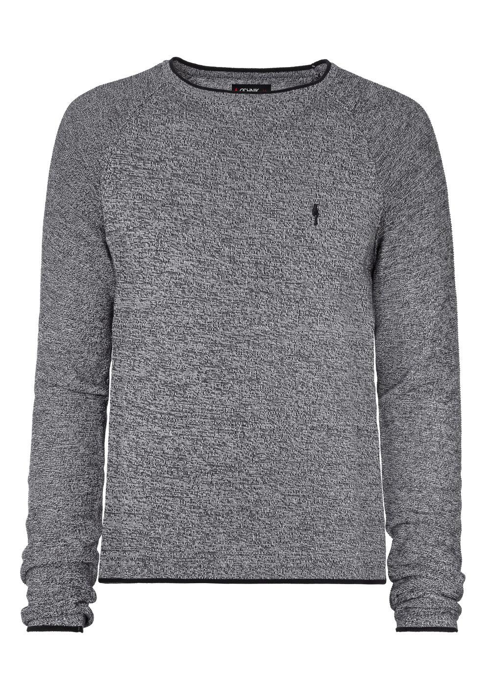 Sweter męski SWEMT-0079-91(W21)