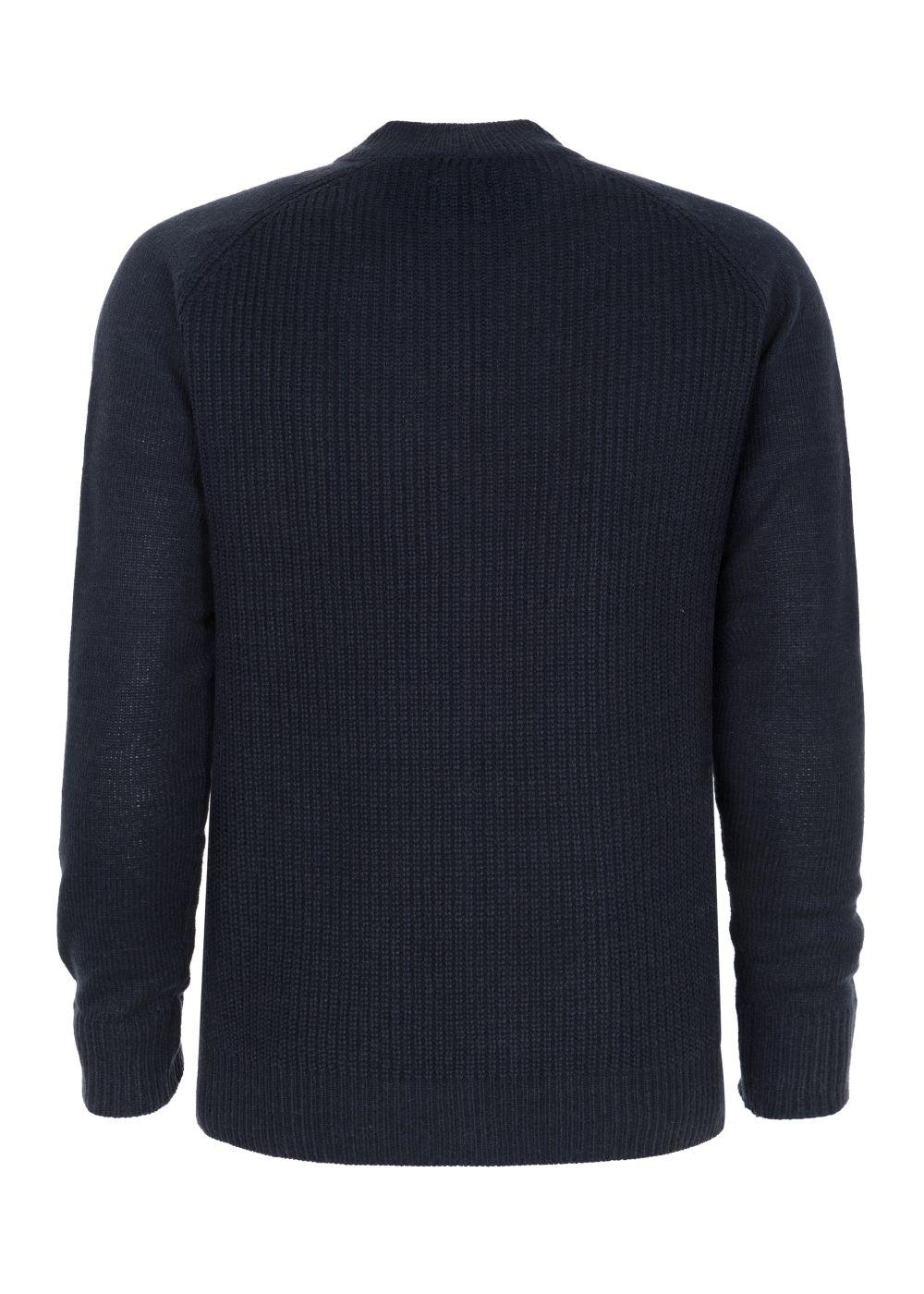 Sweter męski SWEMT-0084-69(Z20)