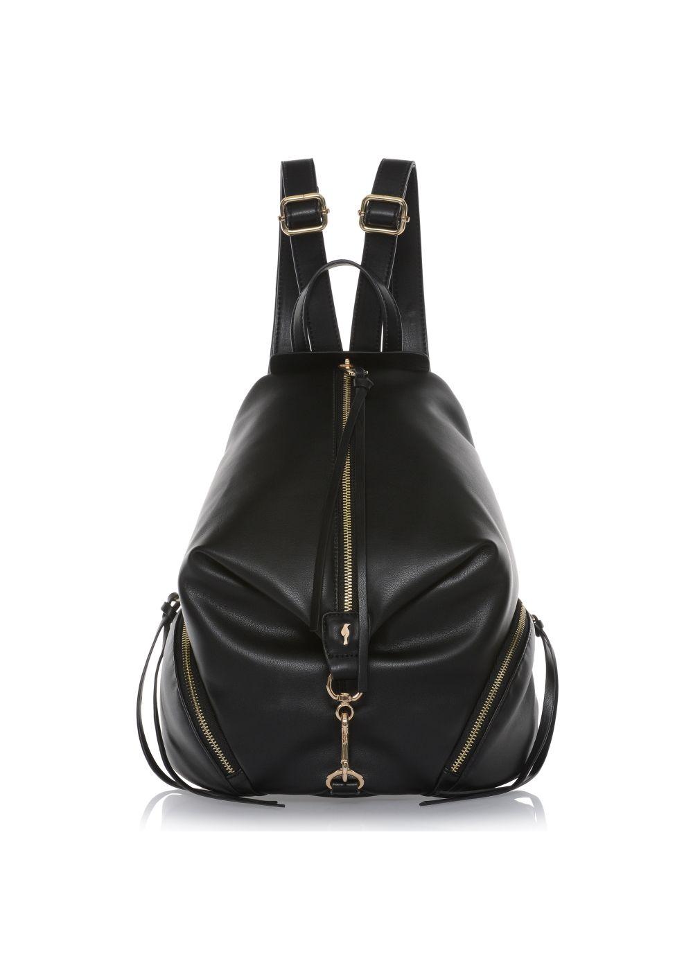 Plecak damski TOREC-0277-99(Z21)
