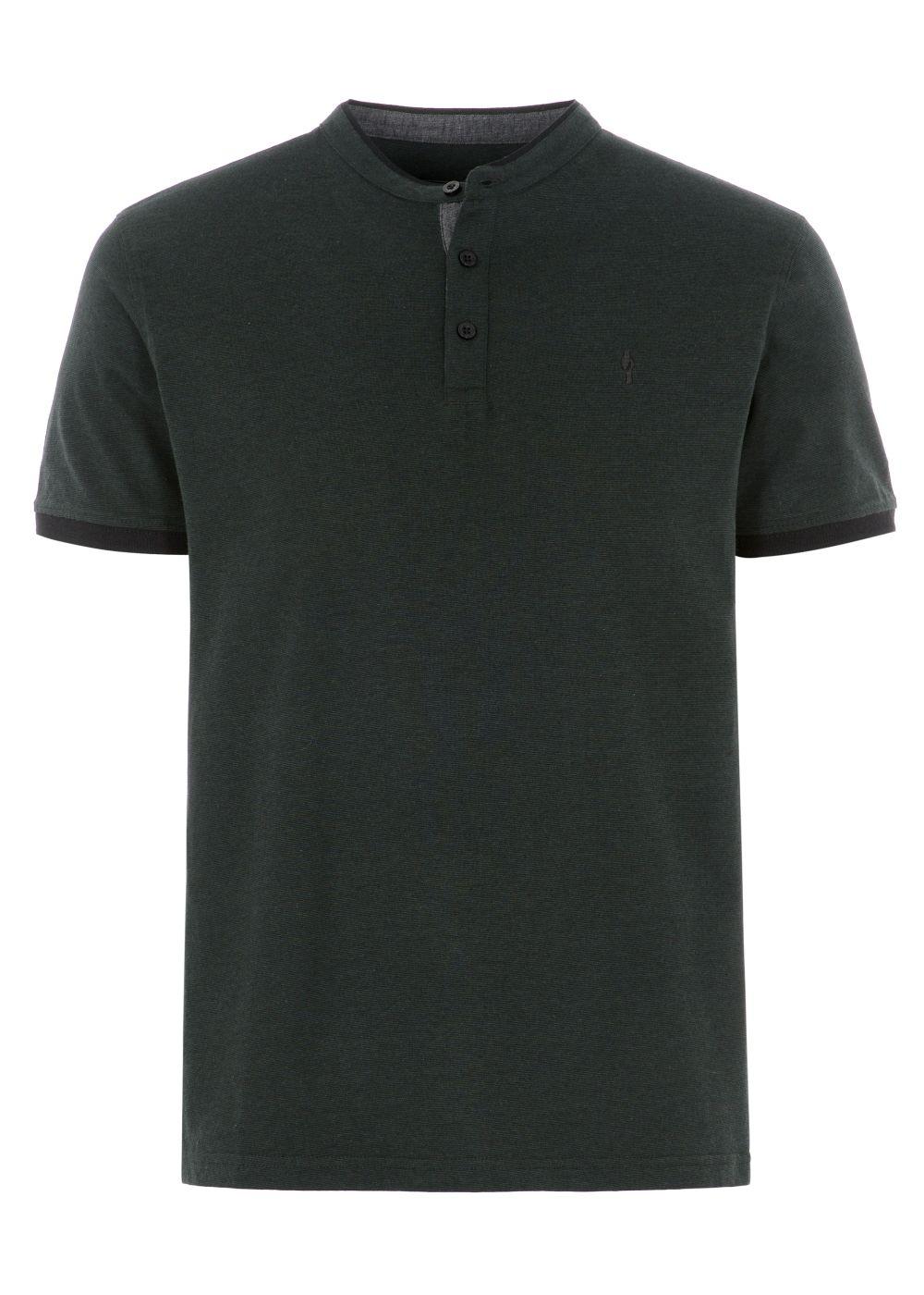 Koszulka polo POLMT-0043-51(W21)