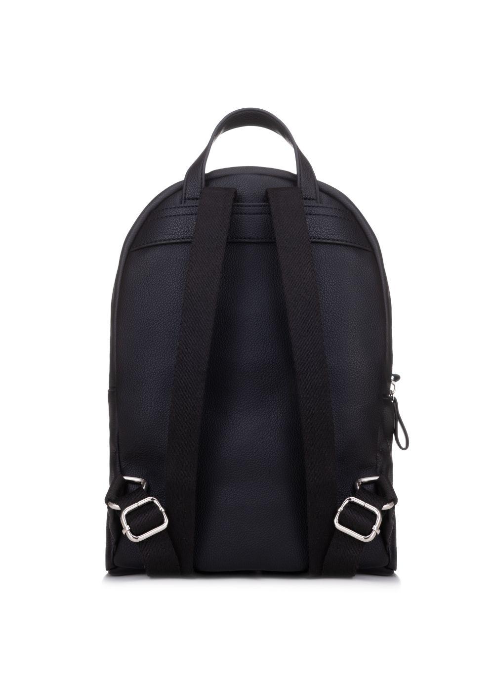 Plecak damski TOREC-0324-99(Z20)