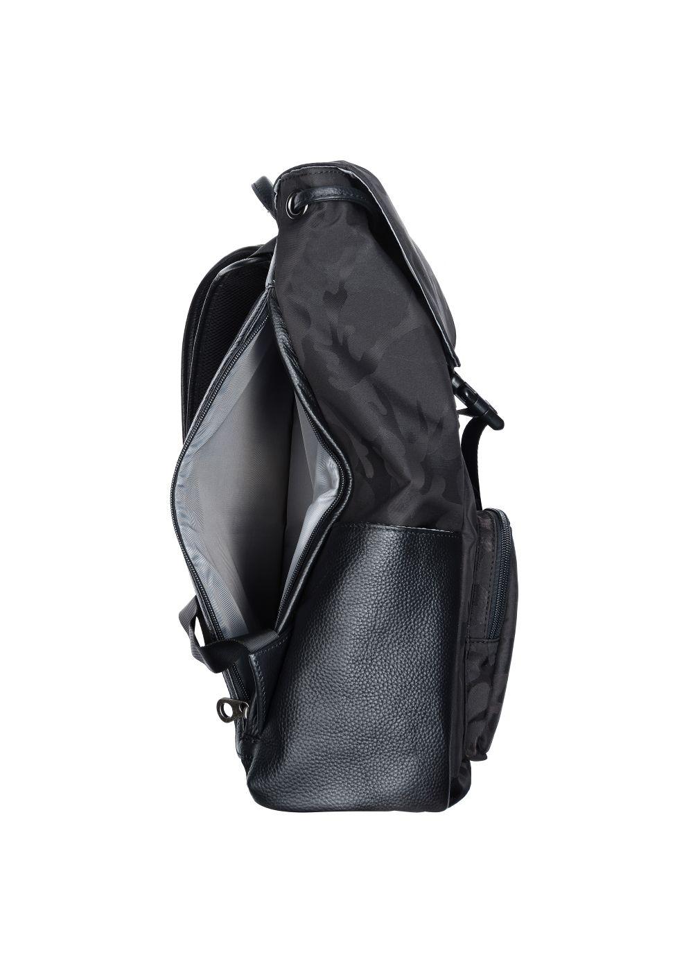 Plecak męski TORMN-0076-99(W19)