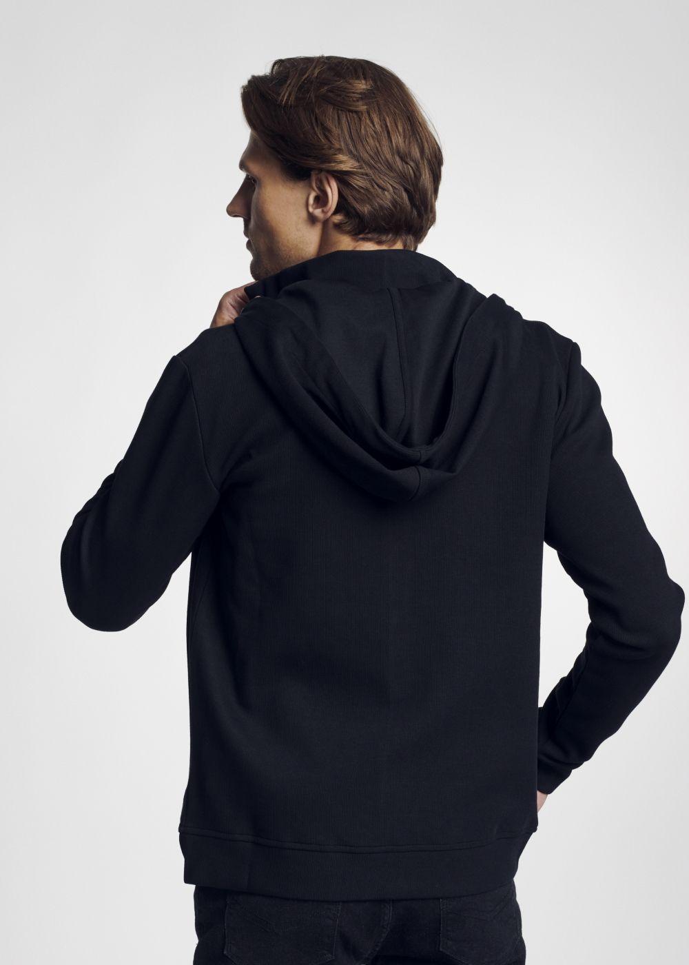 Bluza męska BLZMT-0022-99(Z21)
