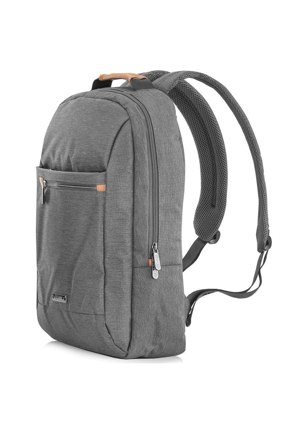 Plecak PLCMN-0008-91(Z17)