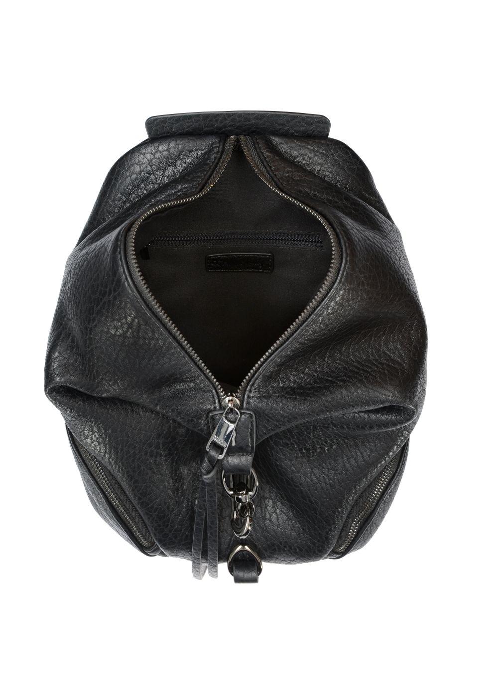 Plecak damski TOREC-0277-98(Z21)