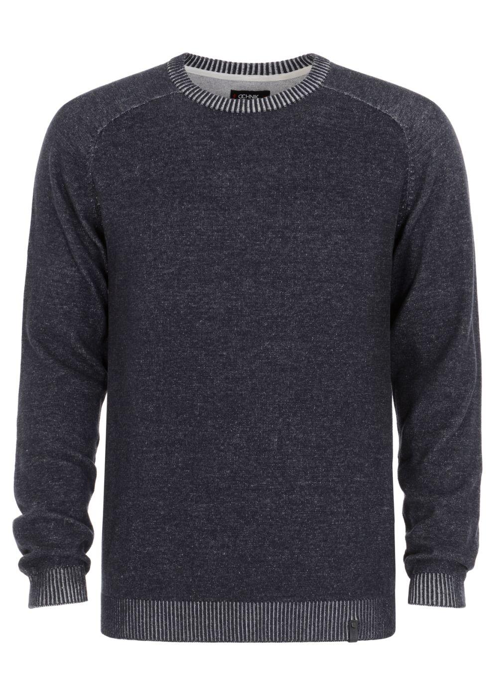 Sweter męski SWEMT-0092-69(W21)