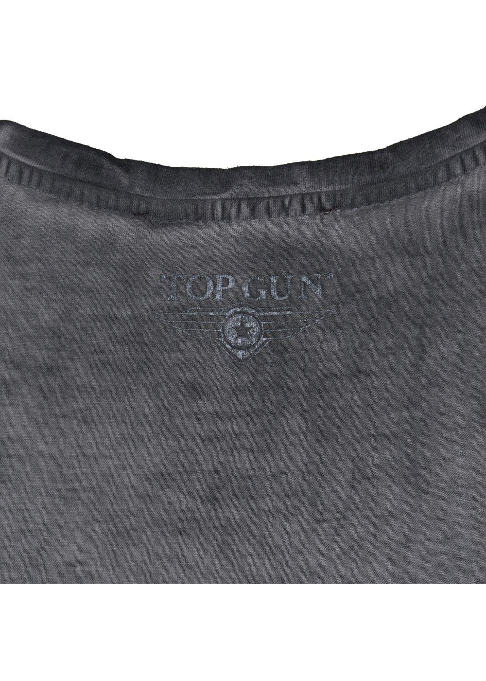 T-shirt męski TSHMT-0053-91(Z20)