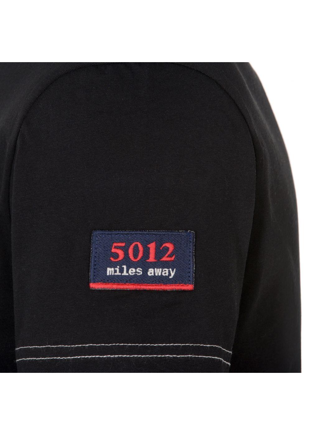 T-shirt męski TSHMT-0041-99(W21)