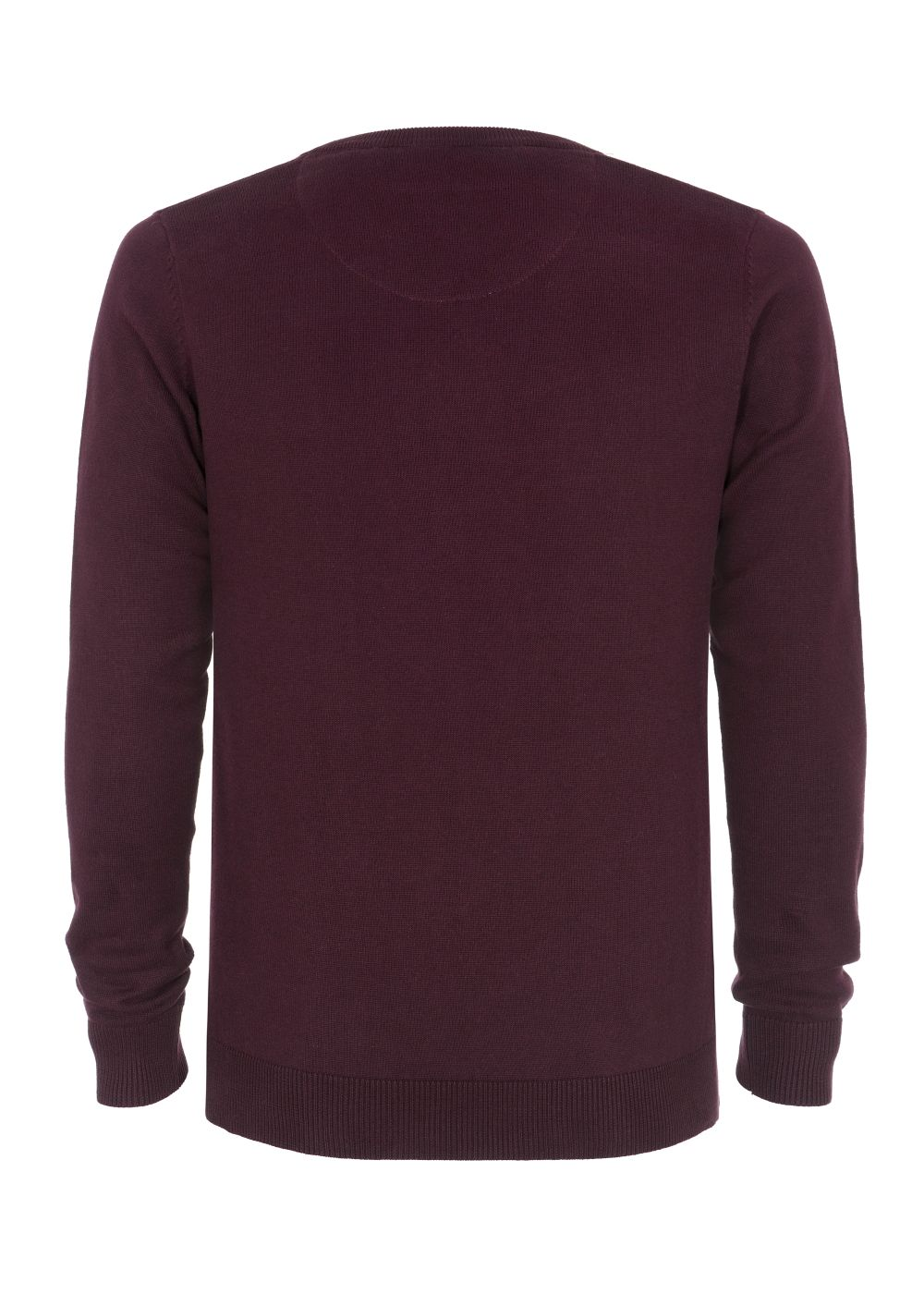 Sweter męski SWEMT-0041-49(Z20)
