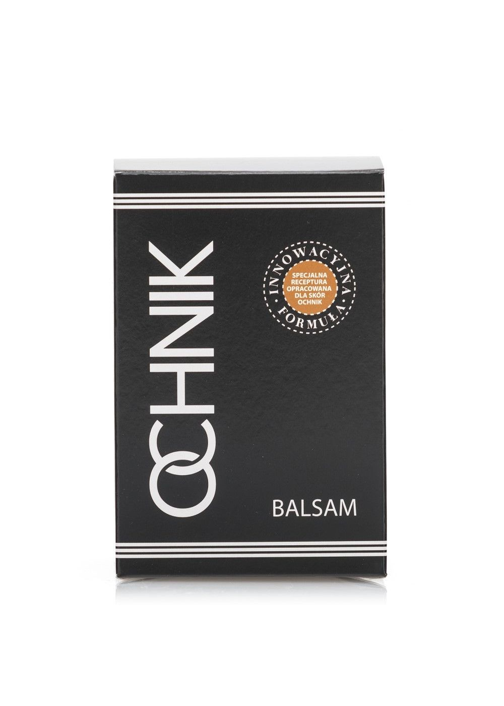 Balsam do pielęgnacji BALSAM