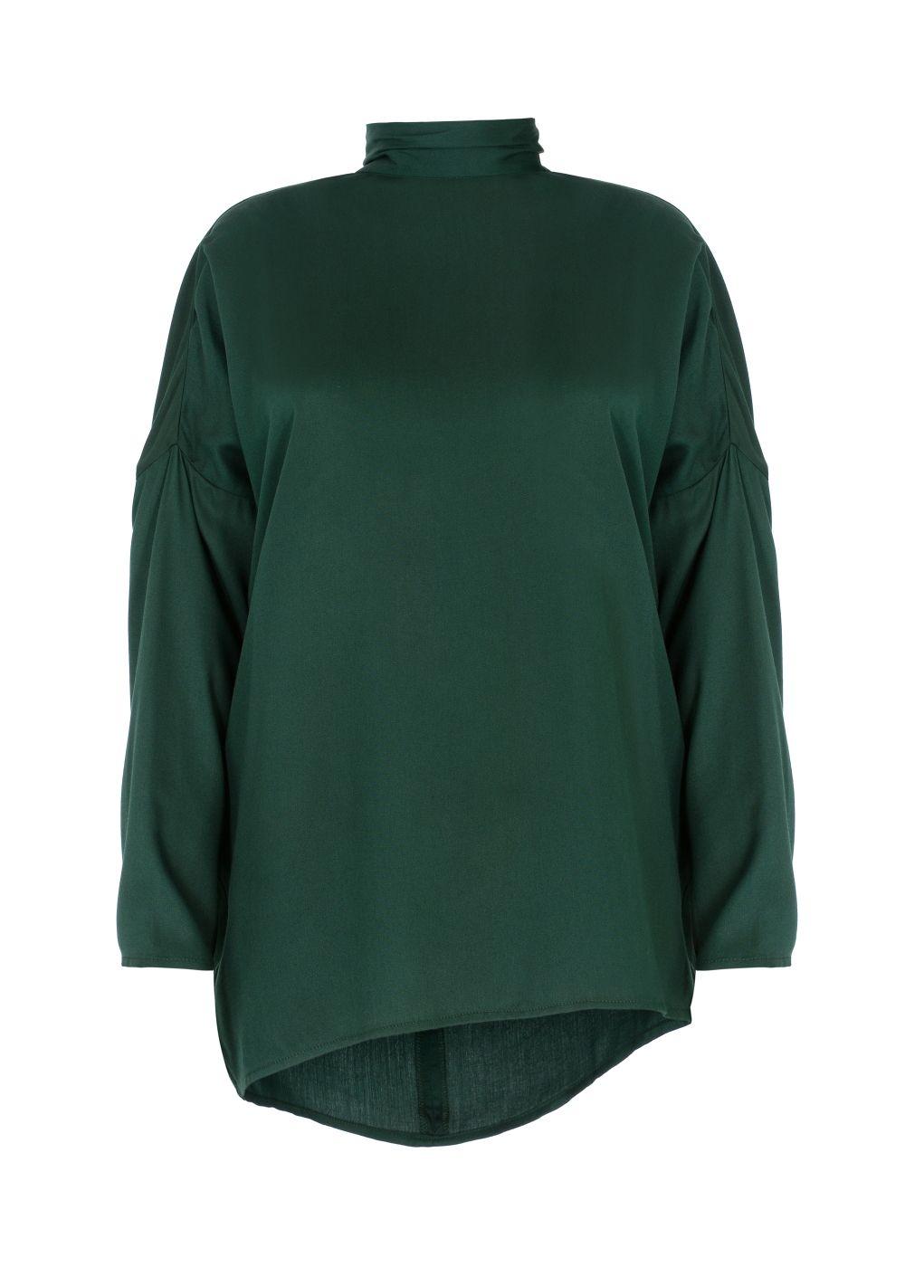 Koszula damska BLUDT-0113-51(Z20)