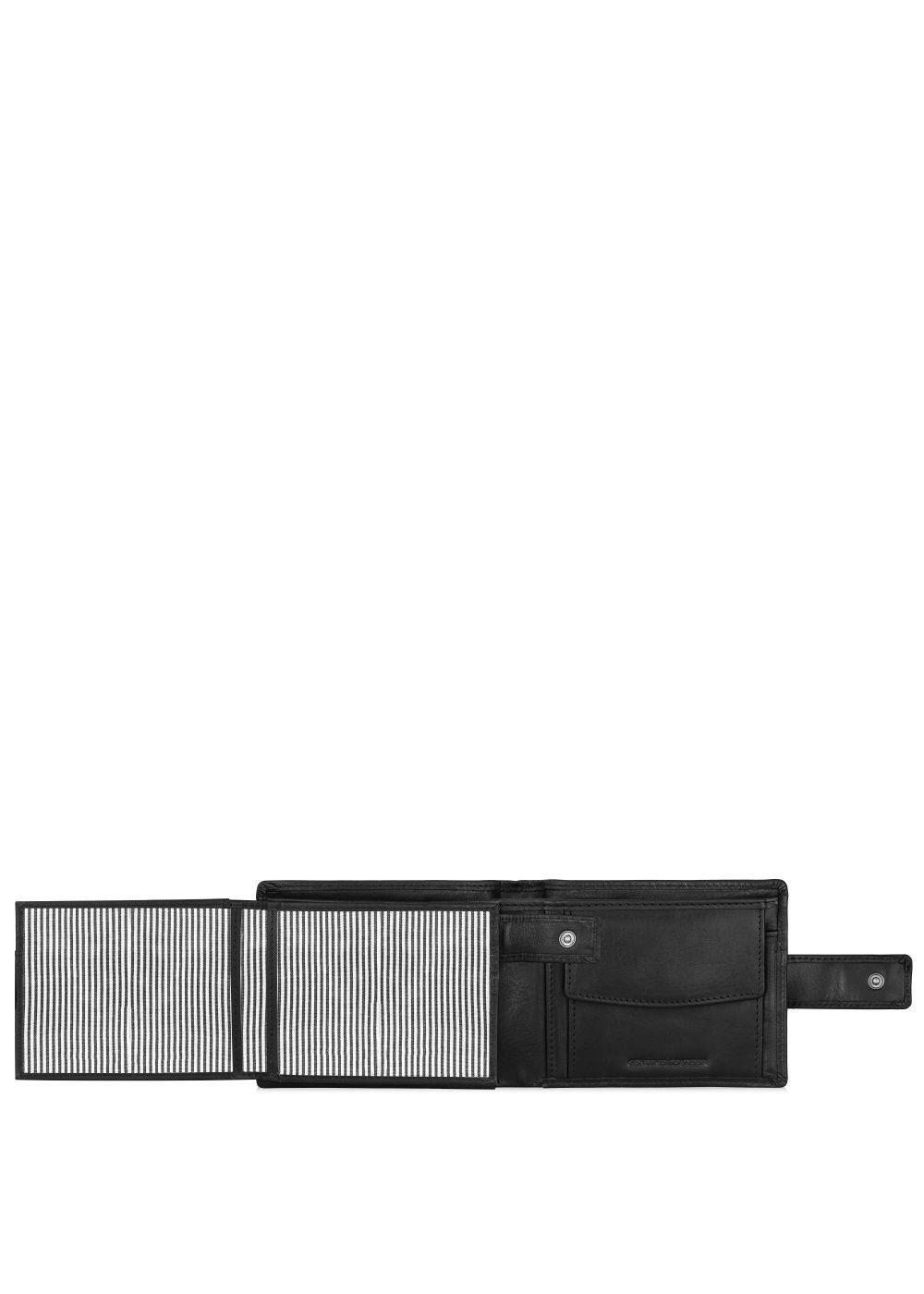 Portfel męski PORMS-0191-99(W21)