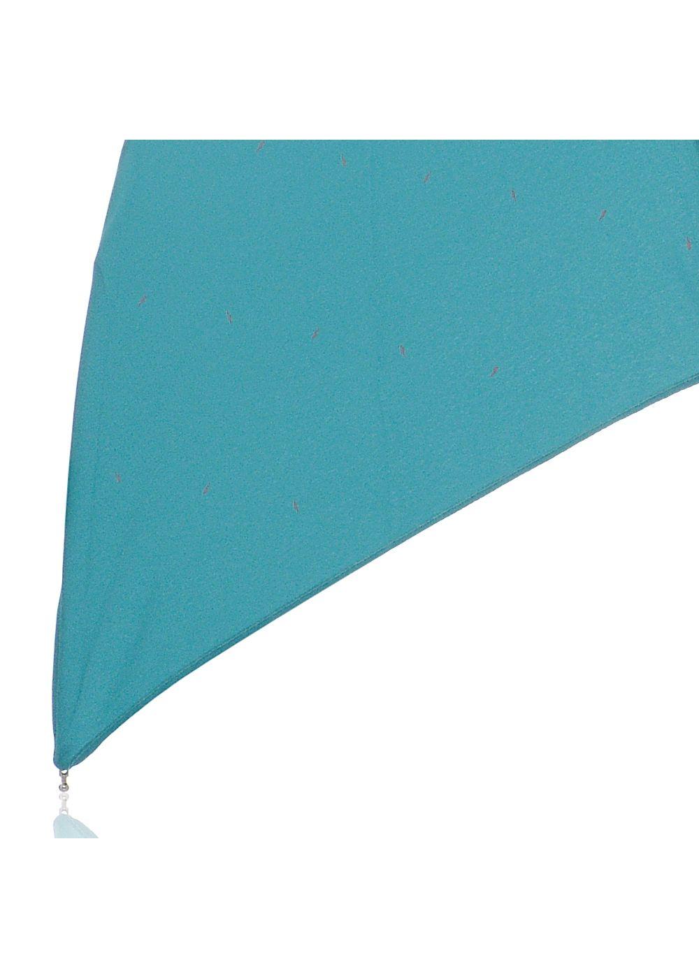 Parasol damski PARSD-0015-61(W19)