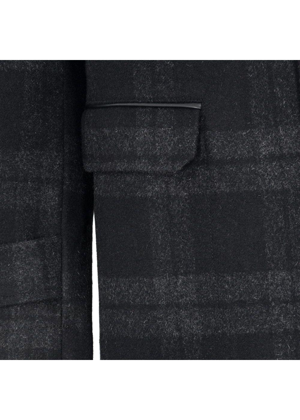 Kurtka męska KURMT-0062-96(Z17)
