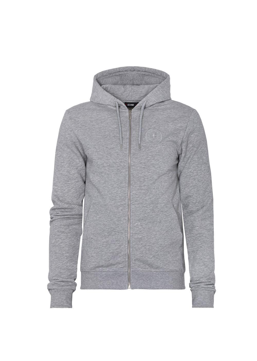 Bluza męska BLZMT-0021-91(W21)