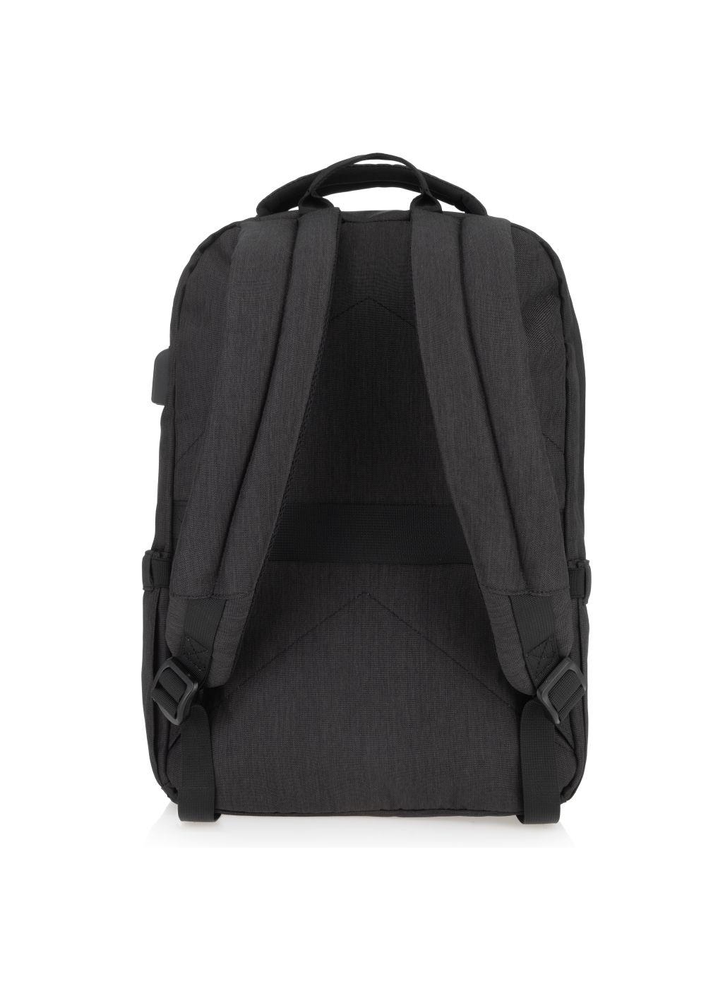 Plecak męski TORMN-0081-99(Z19)