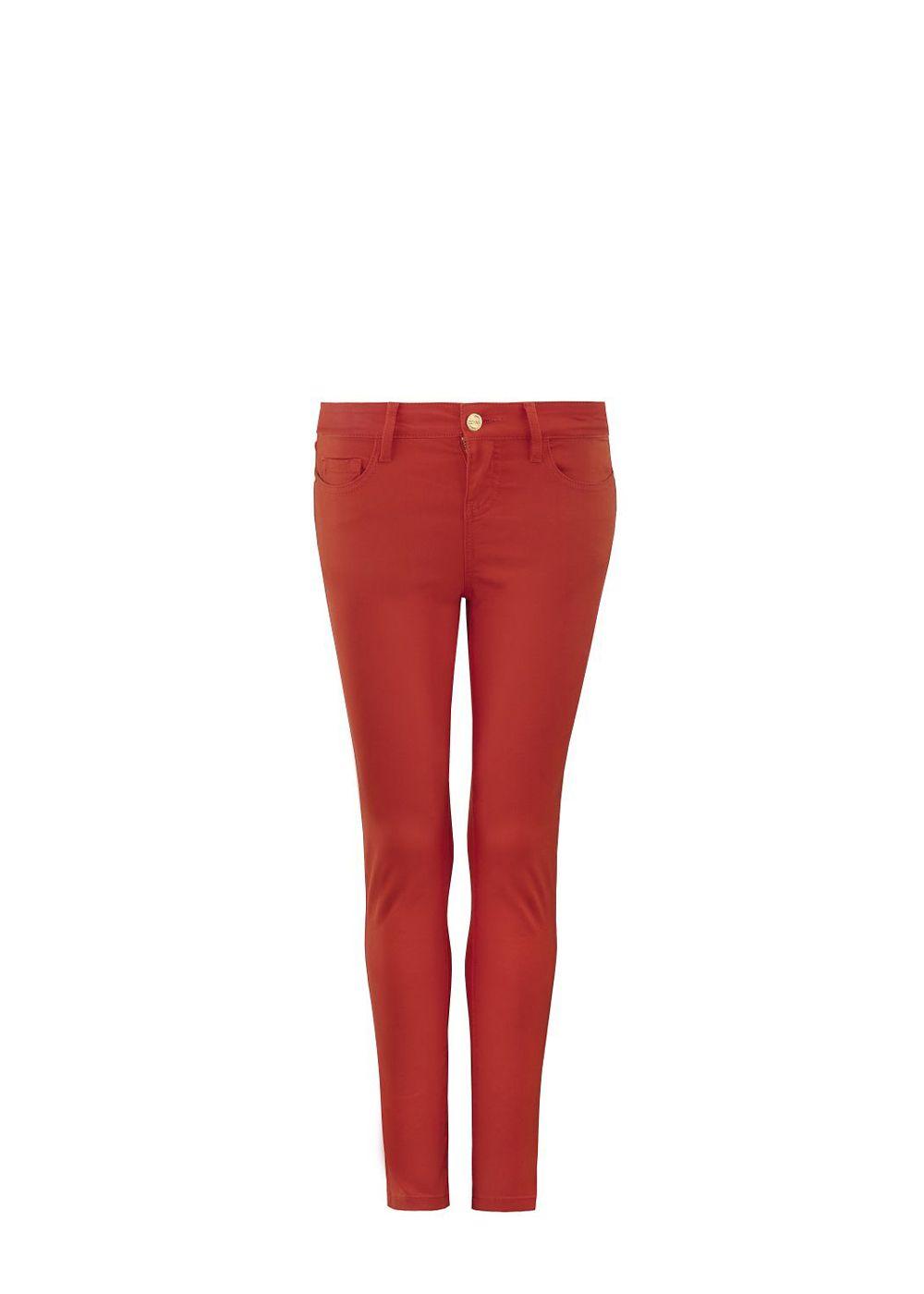 Spodnie damskie SPODT-0026-42(Z18)