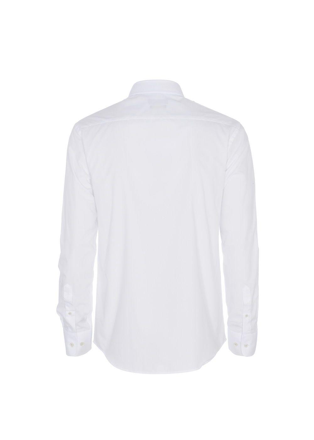 Koszula męska KOSMT-0199-11(W20)