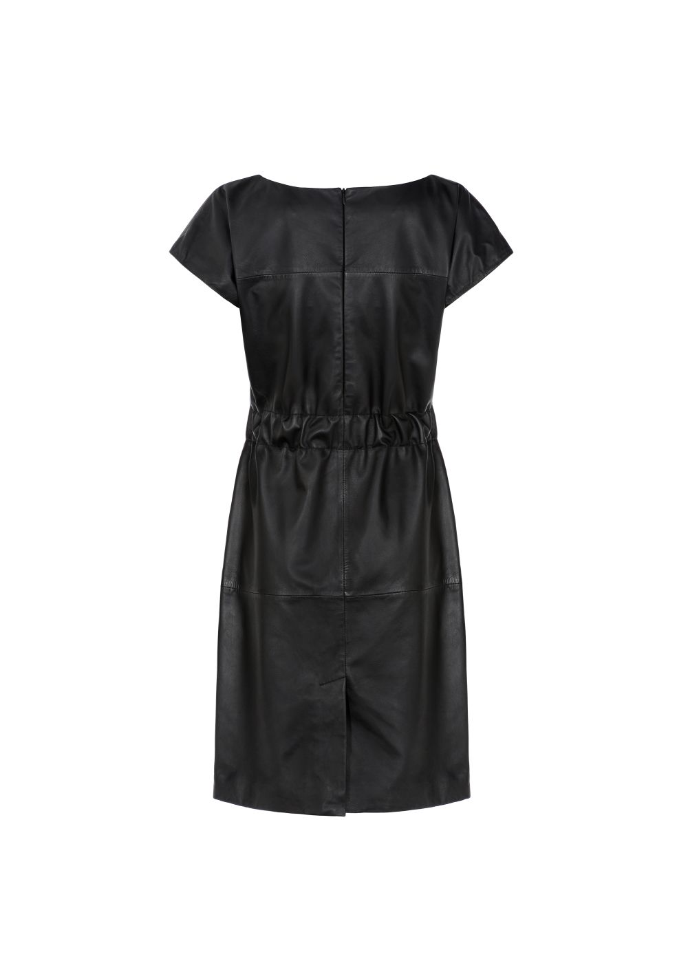Sukienka damska SUKDS-0029-5594(W20)