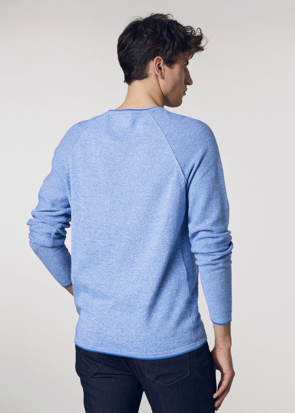 Sweter męski SWEMT-0079-61(W21)