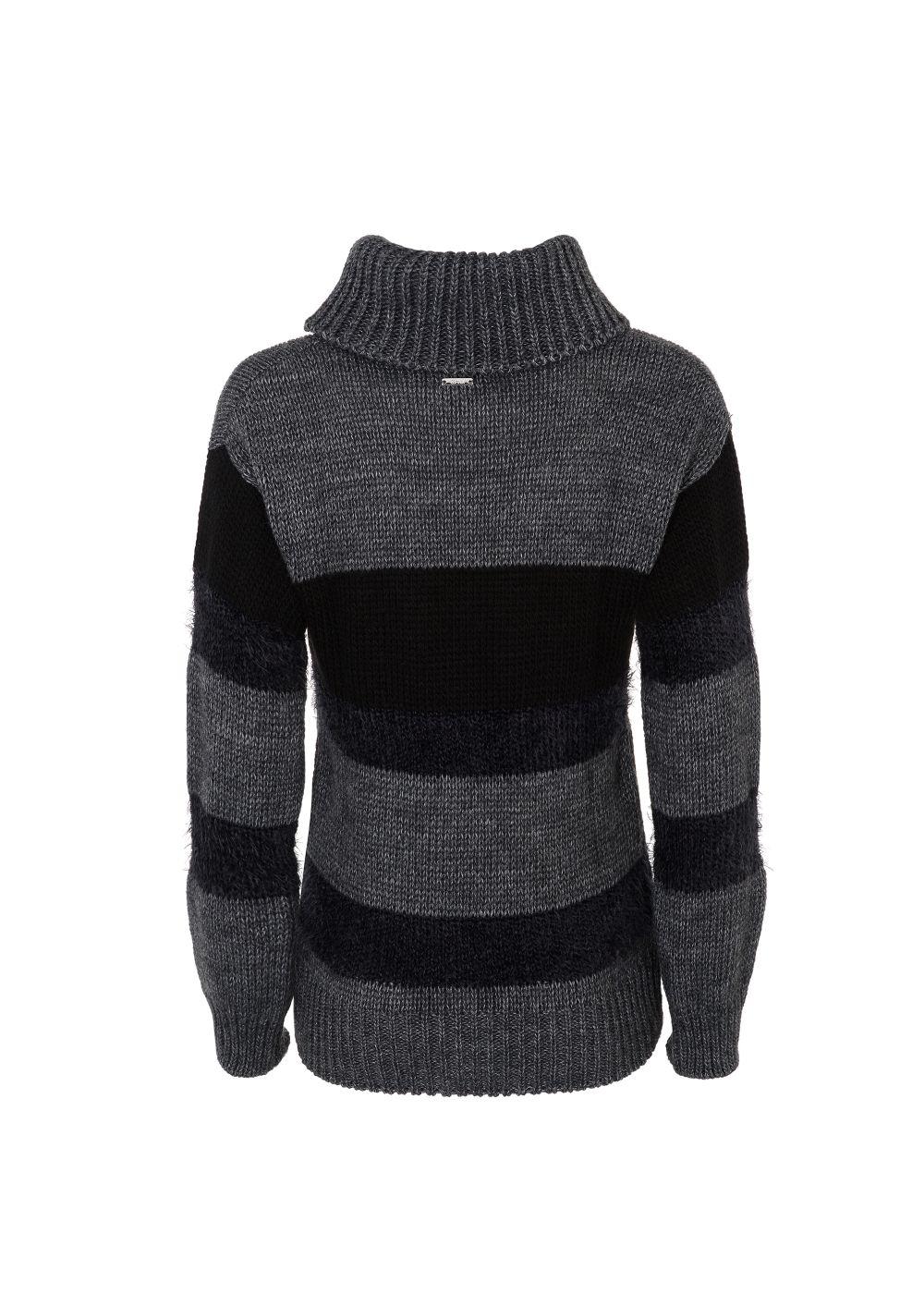 Sweter damski SWEDT-0067-93(Z18)