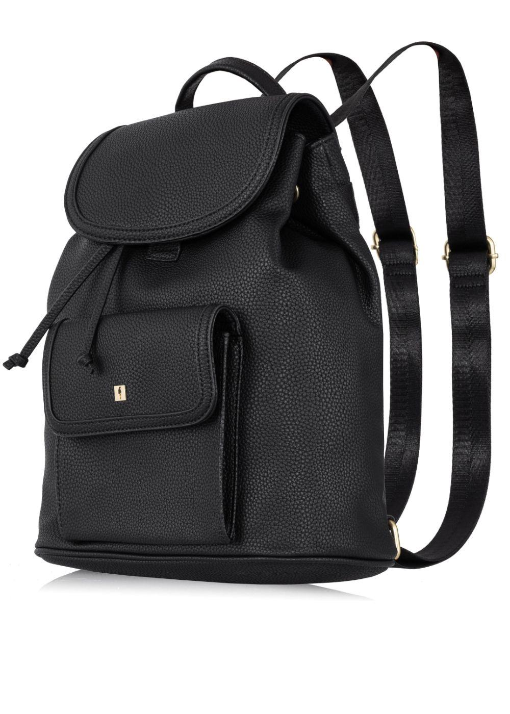 Plecak damski TOREC-0435-99(W21)