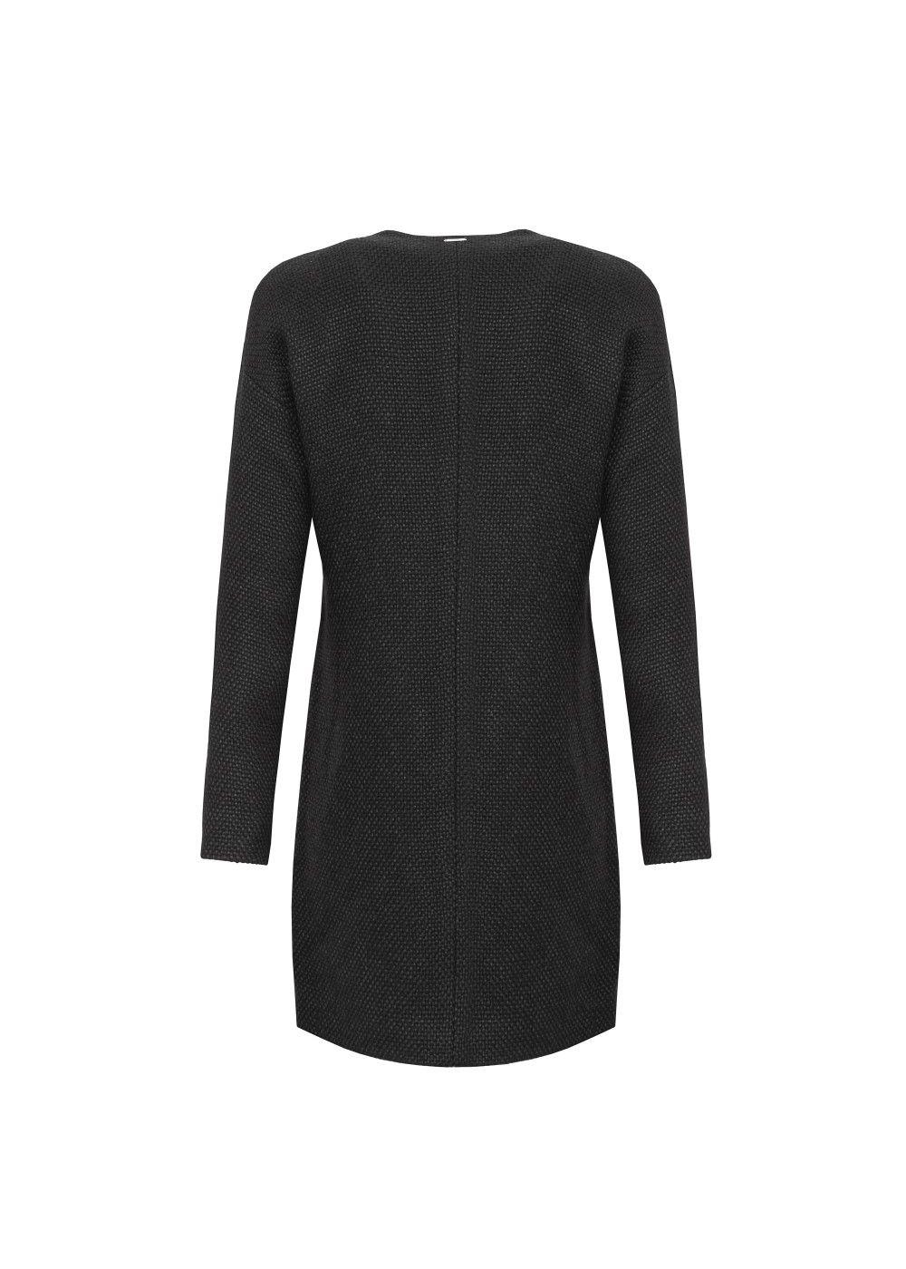 Płaszcz damski PLADT-0016-99(Z17)