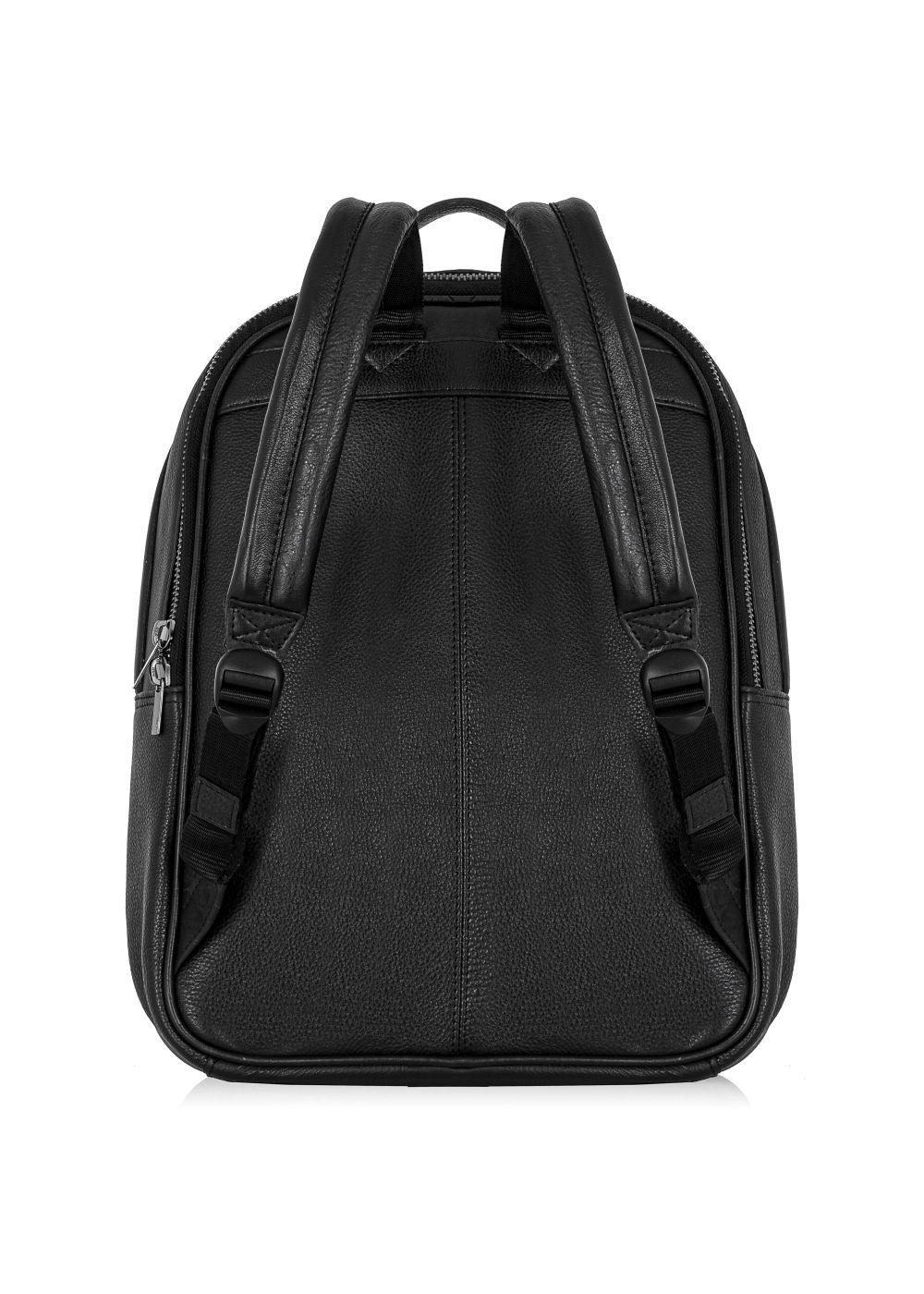 Plecak męski TORMS-0165-99(W20)