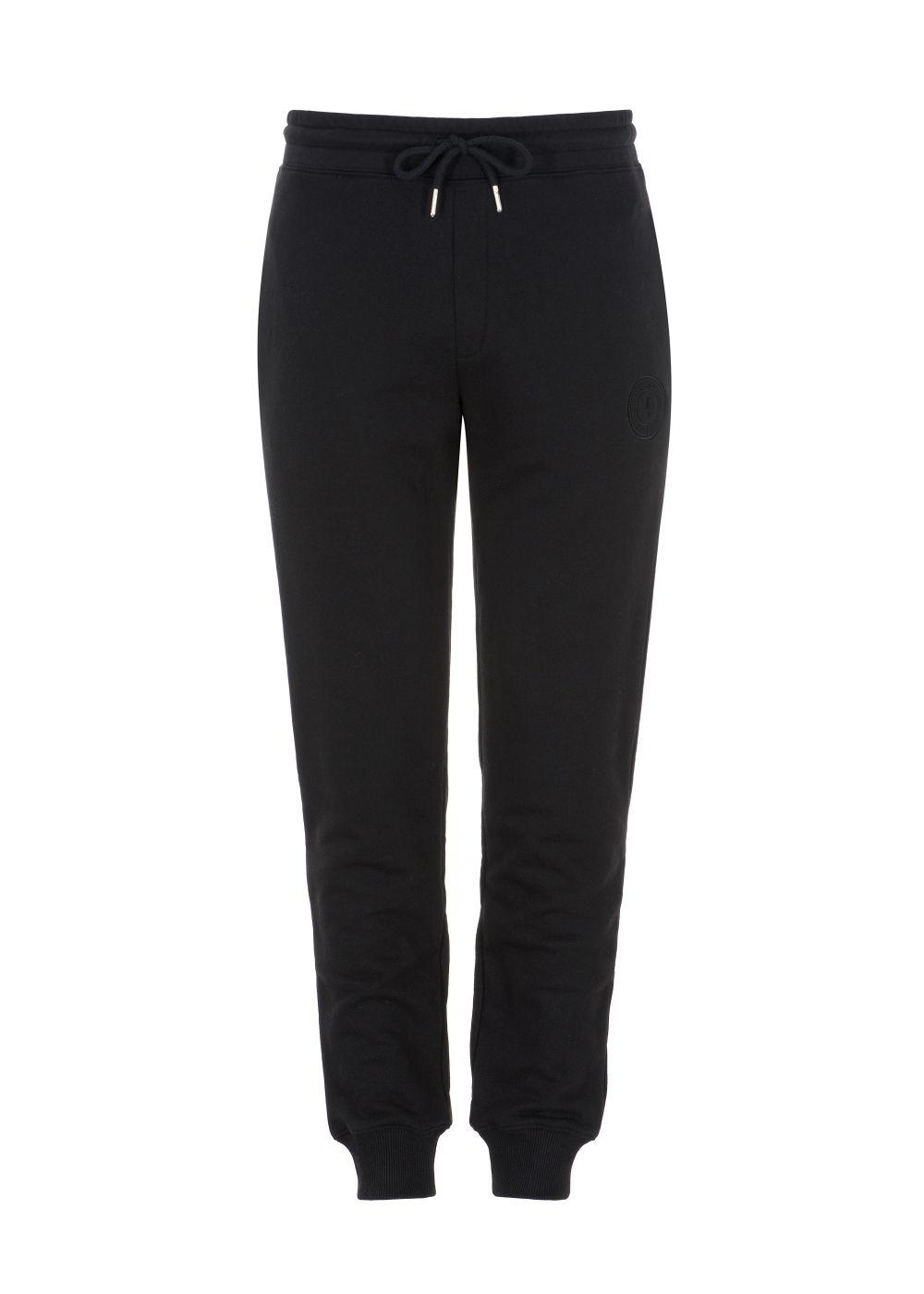 Spodnie męskie SPOMT-0067-99(W21)