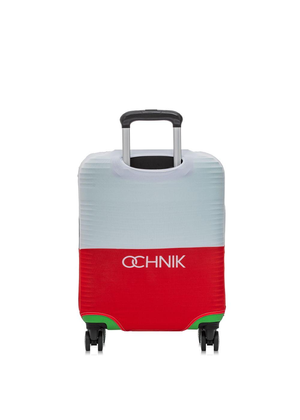 Pokrowiec na małą walizkę AW-004-0015-15(W21)
