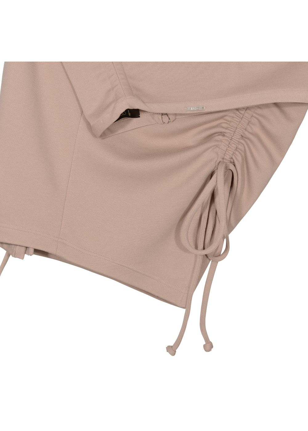 Spódnica damska SPCDT-0024-31(W19)