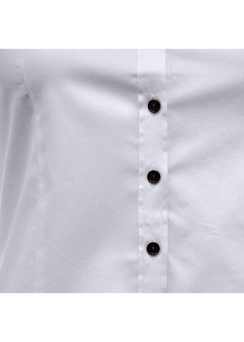 Koszula damska KOSDT-0074-11(W20)