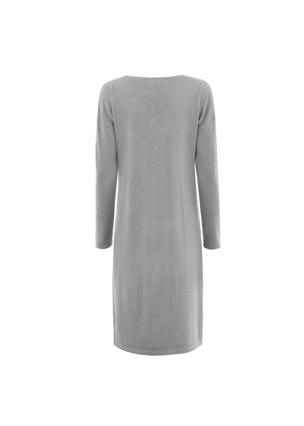 Sukienka SUKDT-0010-91(Z16)
