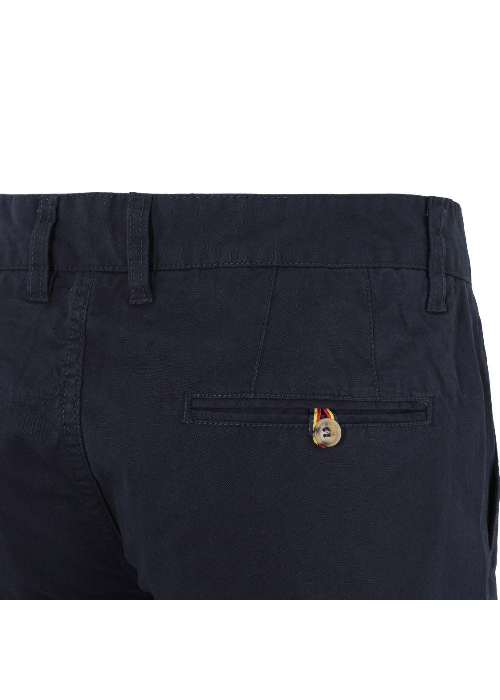 Spodnie męskie SPOMT-0045-69(W20)