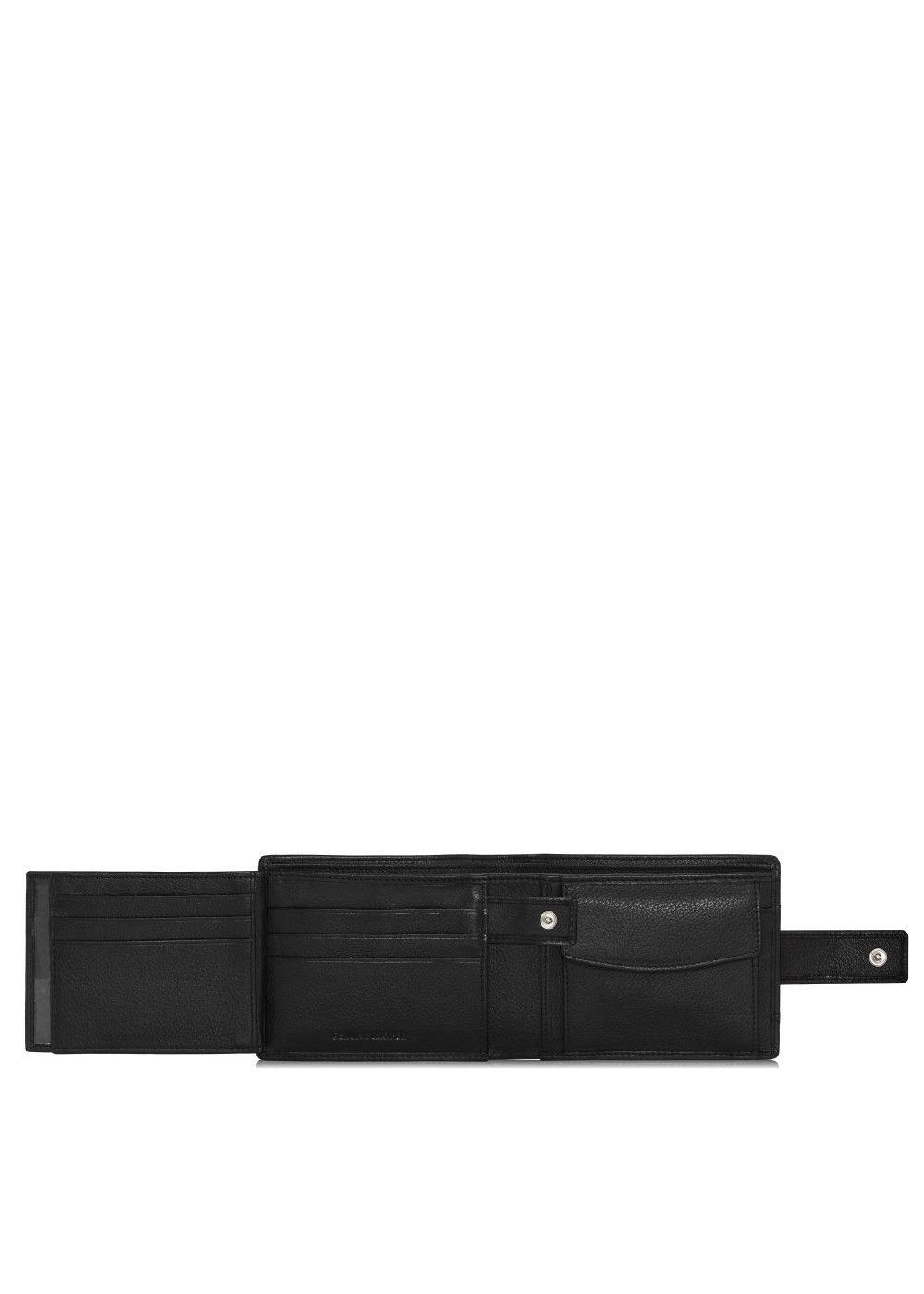 Portfel męski PORMS-0011-99(Z17)